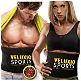 Medizinische Verbrauchsmaterialien für Rücken-, Nacken- & Schulter