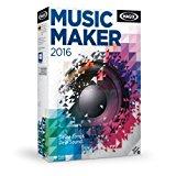 Musik & Audioproduktion