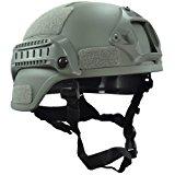 Paintball-Helme