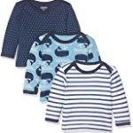 Shirts für Baby-Jungen