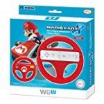 Skins, Schutzhüllen & Faceplates für Wii