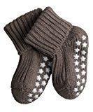 Socken & Strumpfhosen  für Baby-Mädchen
