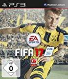 Sportspiele für PlayStation 3