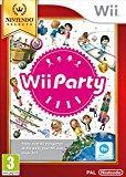 Sportspiele für Wii