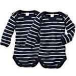 Unterwäschesets für Baby-Jungen