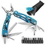 Werkzeugtruhen